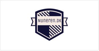 Nuneren.dk